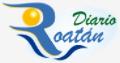 Diario Roatan logo